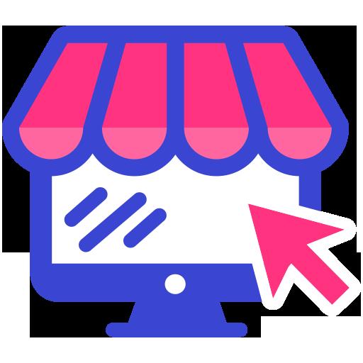 Pampa Shop